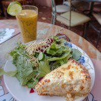 NA TORTINHA – Tortinhas deliciosas da vovó!