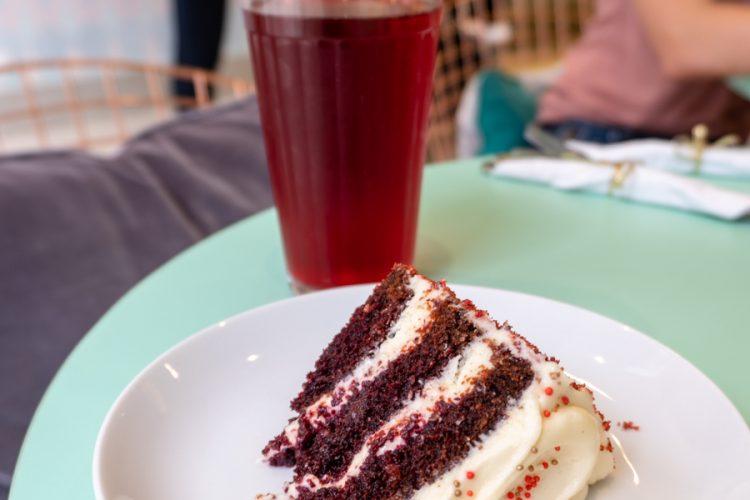 SUCRIER – Uma pâtisserie que você vai se apaixonar!