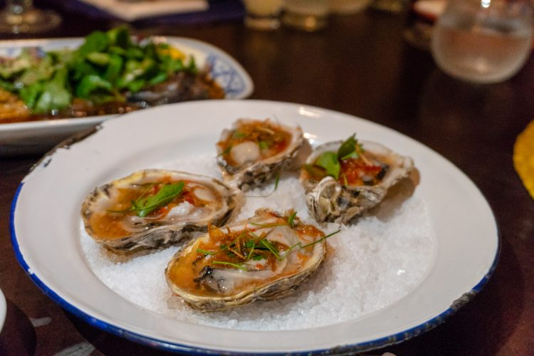 OBÁ – Os sabores da Tailândia que vão te conquistar!