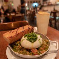 CAZU GASTROBAR – Um bar super aconchegante na Vila Madalena!