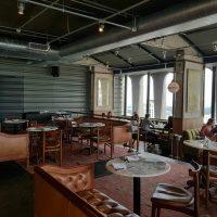 DIA DOS NAMORADOS – 7 restaurantes!