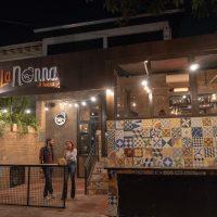 LA NONNA DI LUCCA – Nova unidade em Pinheiros!