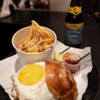 BURGER TABLE – Uma hamburgueria que você precisa conhecer!