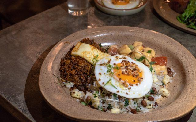 FITÓ - Um restaurante de culinária nordestina que você precisa conhecer!