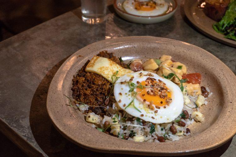 FITÓ – Um restaurante de culinária nordestina que você precisa conhecer!