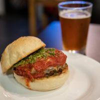 BRUTTUS BURGER – Hambúrgueria em Alphaville e Osasco!
