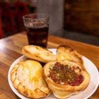 JUANITO'S EMPANADAS – Empanadas artesanais deliciosas!