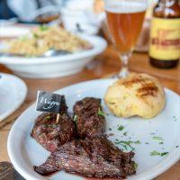 PORTUCHO – Para carnes deliciosas com ótimo atendimento!