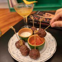 EUGÊNIA CAFÉ BAR – Um bar com foco no protagonismo feminino!