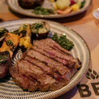 BEC BAR – Um bar para quem ama cerveja e churrasco!