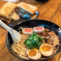 IZAKAYA TAKA DARU – Bar japonês em Pinheiros!