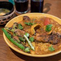 MANDIOCA  – Uma culinária brasileira que vai te surpreender!