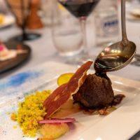 VERBENA – Semana da cozinha da Sicília!