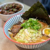 IZAKAYA TOKI – Bar japonês moderno em Pinheiros!