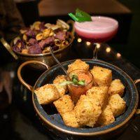 SKY HALL TERRACE BAR – Bar com um espaço maravilhoso e ótimas opções!