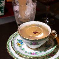 RIVIERA BAR – Drinks especiais para os 70 anos de história!