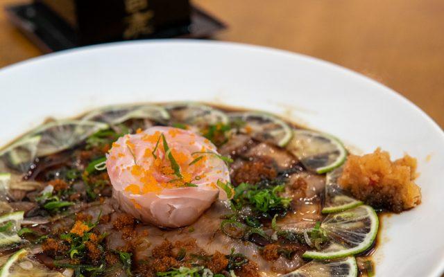JIYUU SUSHI - Um restaurante para conhecer na Liberdade!