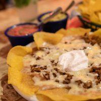 CANTINA EL MARIACHI – Restaurante mexicano em Pinheiros!