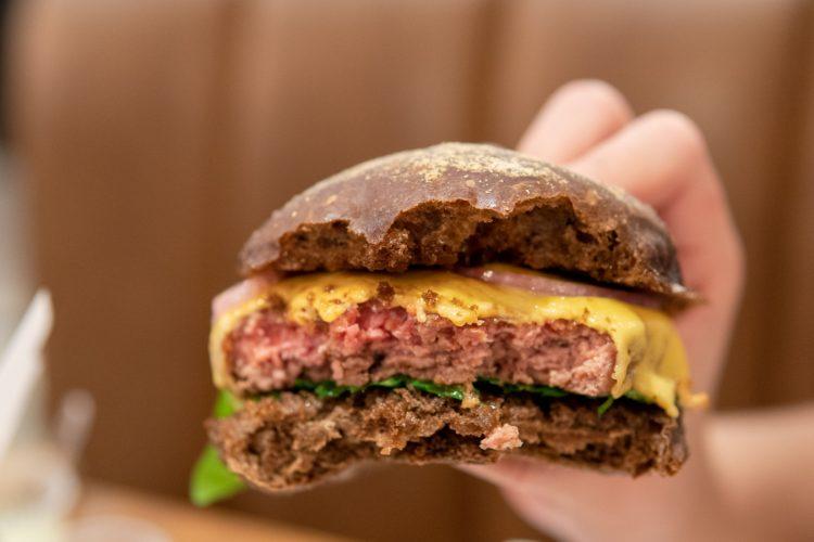 MOBI HAMBURGUERIA – Ótima hamburgueria na Zona Norte!
