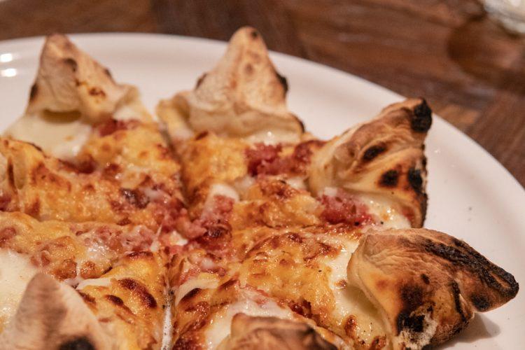 MAREMONTI – Novidades na parte de trattoria e pizzaria!