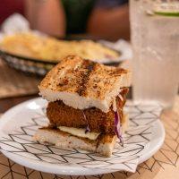 SAN DO IT – Sanduíches maravilhosos no Itaim!