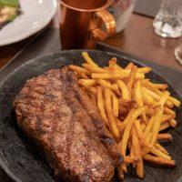 COMADRES MOMENTOS E SABORES – Culinária contemporânea por um valor incrível!