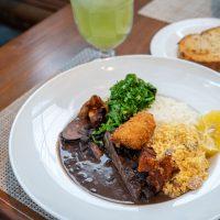 BISA DELISSERIE – Um cantinho charmoso na lapa com ótimos pratos!