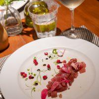CASA SANTO ANTÔNIO – Um menu incrível inspirado na região de Calábria!