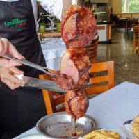 GRAMADO GRILL – Uma ótima churrascaria pertinho de São Paulo!