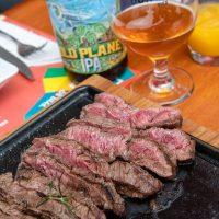 FEED – carnes maravilhosas direto do produtor!