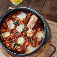 HOSPEDARIA – Um restaurante na Mooca que você precisa conhecer!