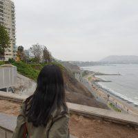 Lima, Peru – tudo sobre a cidade (bairro a bairro) e o que fazer por lá!