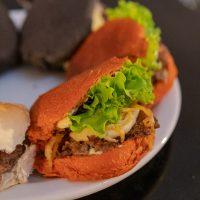 HAMBURGUERIA ARTESANAL – Rodízio de mini hambúrguer na Mooca!