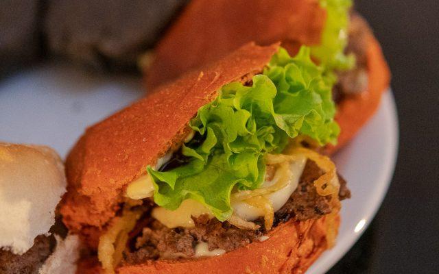 HAMBURGUERIA ARTESANAL - Rodízio de mini hambúrguer na Mooca!