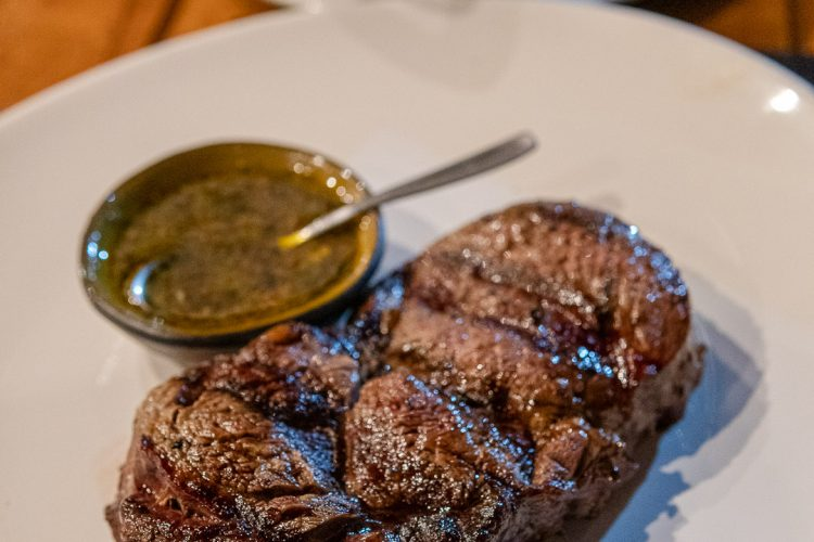 URU MAR Y PARRILLA – Um delicioso restaurante de carnes e frutos do mar no Tatuapé!