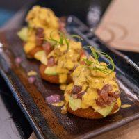 Q'CHICHA – Uma ótima opção de restaurante Peruano em São Paulo!