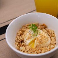 JUI RESTAURANTE – Um restaurante asiático que vai te encantar no sabor!