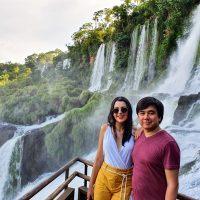 ROTEIRO DE FOZ DO IGUAÇU – O que fazer em Foz do Iguaçu em 4 dias!