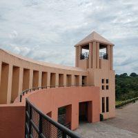 CURITIBA – lugares para conhecer na sua viagem pra lá!